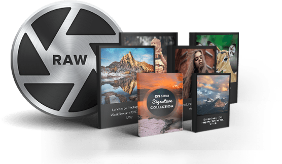 Download Gratis ON1 Photo RAW 2017 Full Version