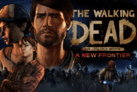 Download Gratis The Walking Dead A New Frontier Complete Season Full Version