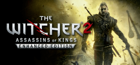 The Witcher 2 Assassins Of Kings Enhanced Edition Full Version + Repack