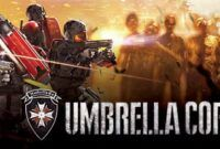 Download Gratis Umbrella Corps Full Version