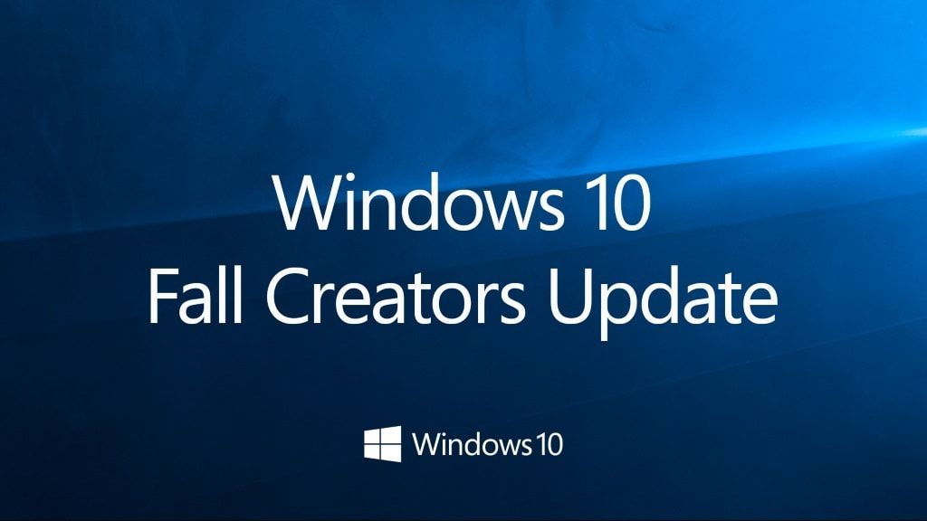 Windows 10 Fall Creators Update Build 16281 Terbaru