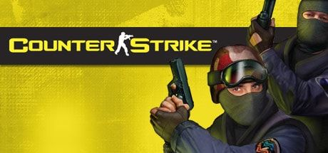 COUNTER STRIKE 1.6 Full Version