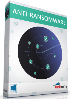 Download Gratis Abelssoft AntiRansomware Full Version