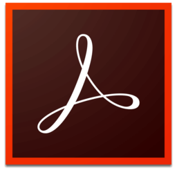 Download Gratis Adobe Acrobat Pro DC Full Version