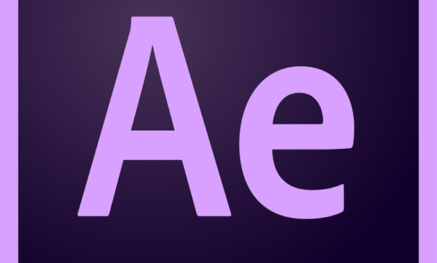 adobe after effects cs4 serial number crack
