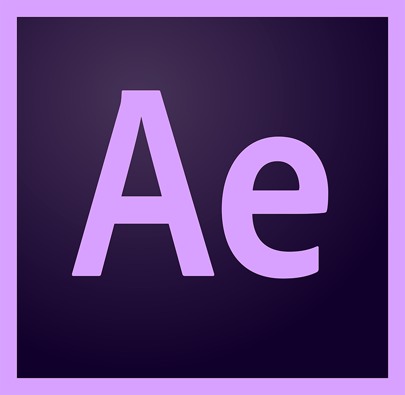 Download Gratis Adobe After Effects Terbaru