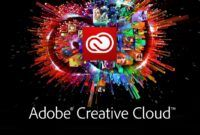 Download Gratis Adobe CC 2018 Collection Terbaru