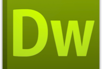 Download Gratis Adobe Dreamweaver CS5.5 Full Version
