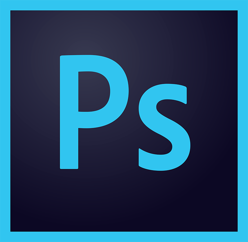 Download Gratis Adobe Photoshop Terbaru