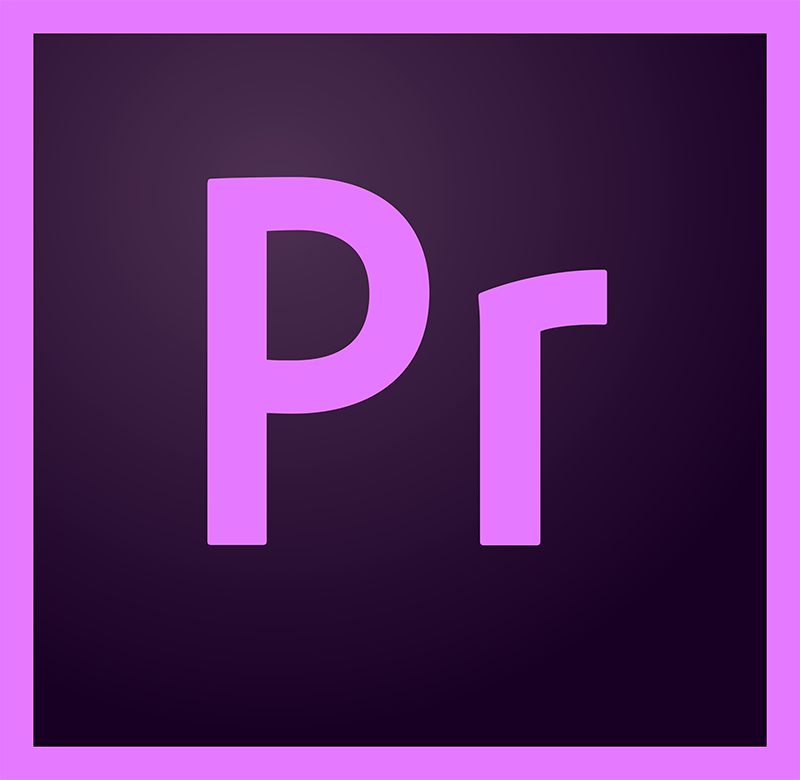 Download Gratis Adobe Premiere Pro CC 2018 Terbaru