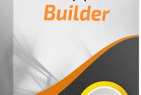 Download Gratis App Builder Full Version