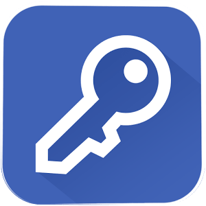 Download Gratis Folder Lock Full Version