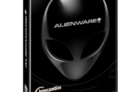 Download Gratis Windows 7 SP1 Alienware Blue Edition Terbaru