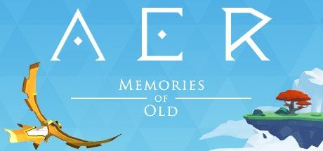 Download Games Gratis AER Memories of Old Full Version