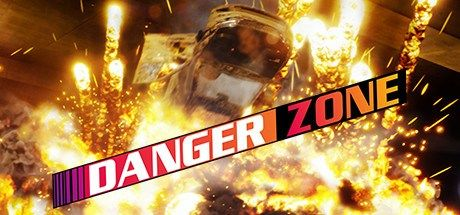 Download Games Gratis Danger Zone Bonus Levels Full Version
