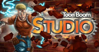 Download Gratis Toon Boom Studio 8 Full Version