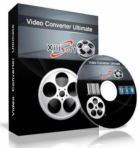 Download Gratis Xilisoft Video Converter Ultimate Full Version