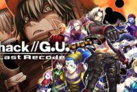 Download Gratis hack G U Last Recode Full Version