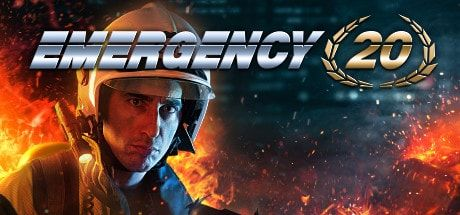 Download Games Gratis EMERGENCY 20 Full Version