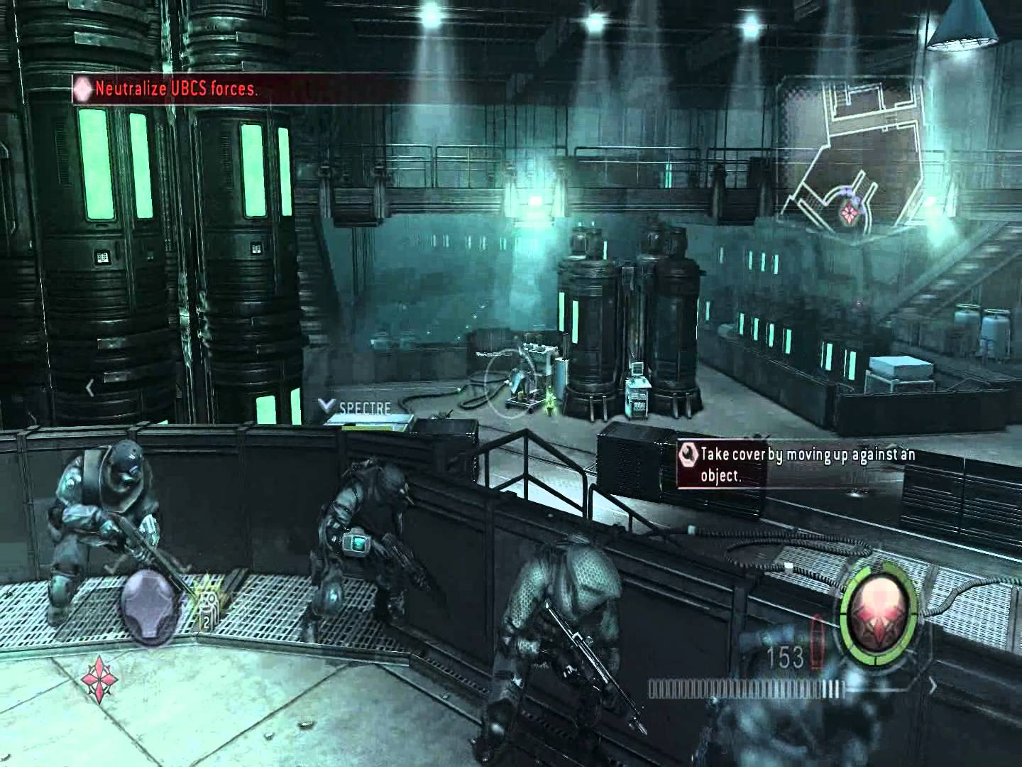 Download Gratis Resident Evil Operation Raccoon City Full Version