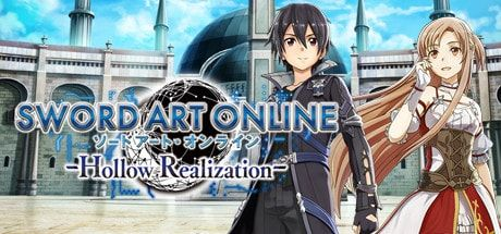 Download Games Gratis Sword Art Online : Hollow Realization Repack