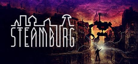 Download Games Gratis Steamburg Full Version