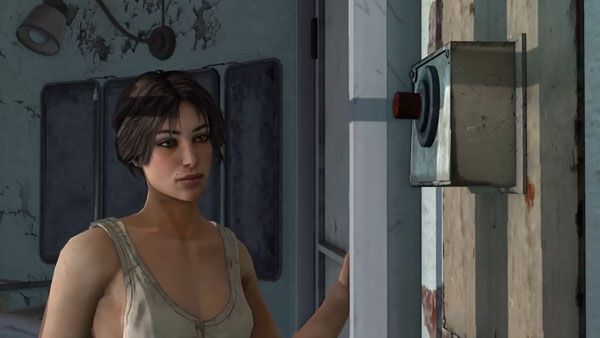 Download Gratis Syberia 3 An Automaton With A Plan Full Version