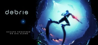 Download Games Gratis Debris: A Deeper Dive Full Version
