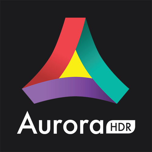 Download Gratis Aurora HDR 2018 Full Version