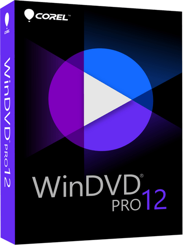 Download Gratis Corel WinDVD Pro 12 Full Version