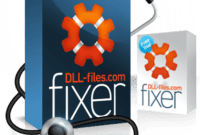 Download Gratis Dll Files Fixer Full Version