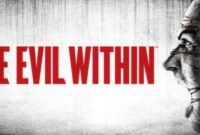 Download Gratis The Evil Within Complete Full Version