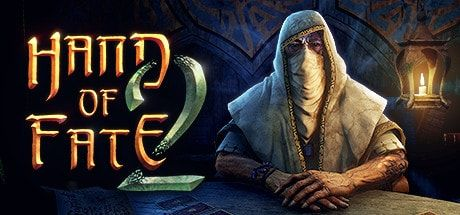 Download Games Gratis Hand of Fate 2 Full Version