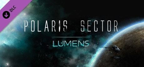 Download Games Gratis Polaris Sector: Lumens Full Version