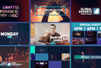 Download Gratis Event Promo (Videohive - 21053090)
