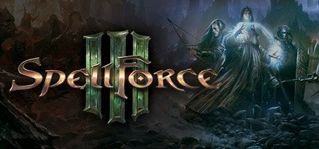 Download Games Gratis Spellforce 3 Full Version
