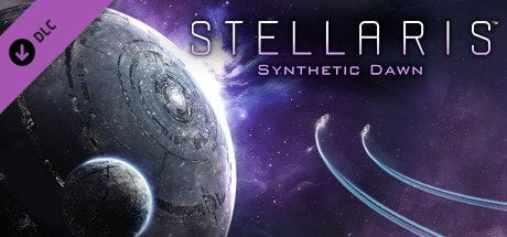 Download Games Gratis Stellaris: Synthetic Dawn Full Version