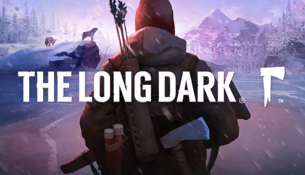Download Games Gratis The Long Dark v1.16: Rugged Sentinel Full Version