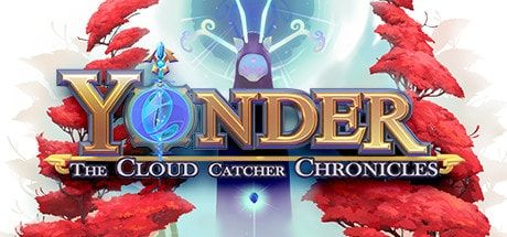 Download Game Gratis Yonder: The Cloud Catcher Chronicles That Bind Full Version