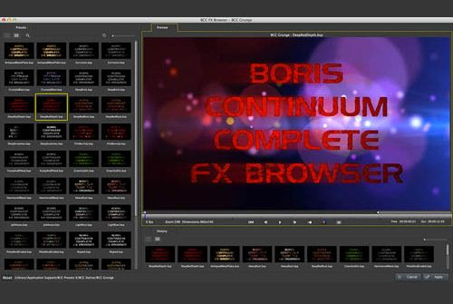 Download Gratis Boris Box Set Full Version