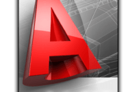 Download Gratis Autodesk AutoCAD Terbaru Full Version
