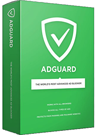 Download Gratis Adguard Premium Full Version