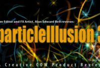 Download Gratis Particle Illusion 3 Full Version