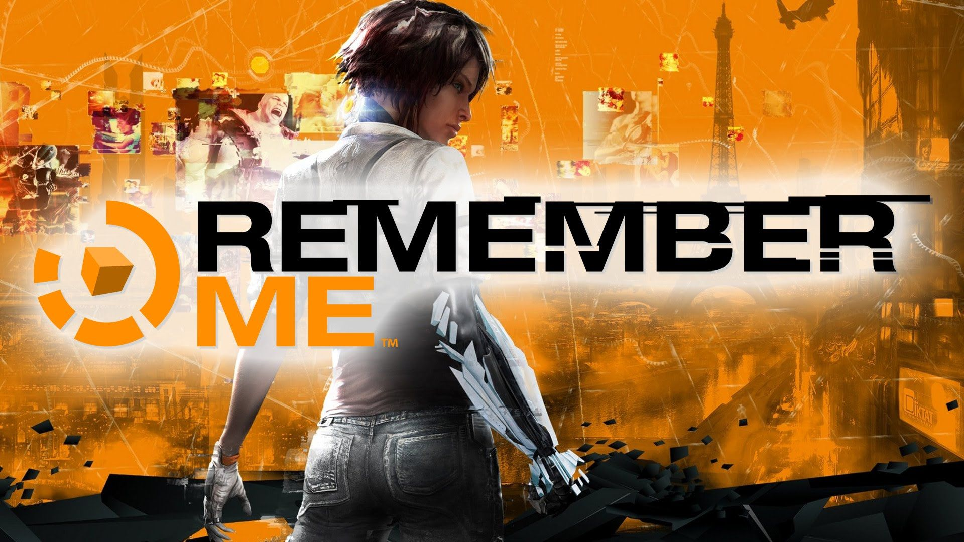 Download Gratis Remember Me Full Version