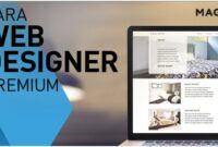 Download Gratis Xara Web Designer Premium 15 Full Version
