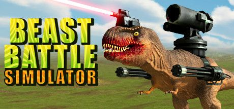 Download Game PC Gratis Beast Battle Simulator Full Version
