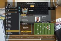 Download Gratis Rugby Team League 2018