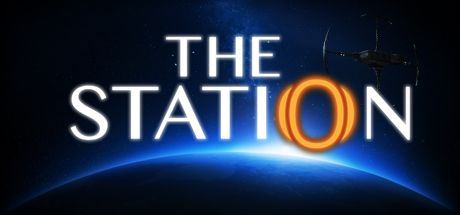 Download Game PC Gratis The Station Full Version
