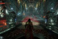 Download Gratis Castlevania Lord of Sahdow 2