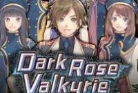 Download Dark Roses Valkyrie